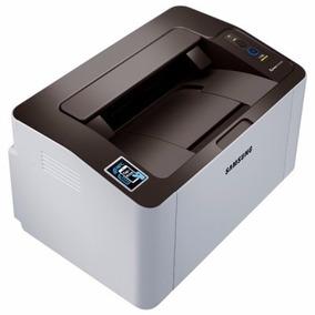 Impresora Láser Samsung Xpress, 1200 X 1200 Dpi, Wifi