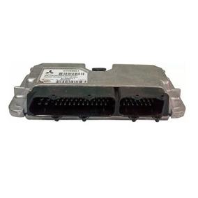 Modulo Injeçao Eletronica Pajero Tr4 Mecanica - Cd160051