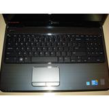 Repuestos Computador Portatil Dell Inspiron N5010