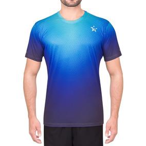 1da4f108e1d09 Camisetas Bode - Camisetas Manga Curta para Masculino no Mercado ...