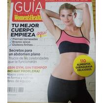 Guia De Entrenamiento 2014 - Women