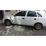 Chevrolet Corsa 2 Turbo Diesel 1.7 Muy Economico!!
