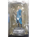Figuras De Game Of Thrones Nacion. Consultar X Entrega