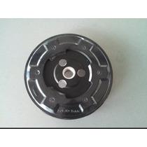 Clucht Embrague Compresor Ac Bmw Mercedes Avenger Caliber