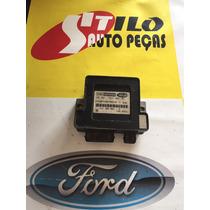 Módulo Carburador Ford Logus