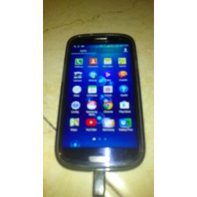 Padrisimo Samsung S3 Grande Liberado Ganalo!!!