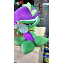 Plantas Vs Zombies Peluche