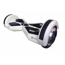 Hoverboard - Skate Elétrico Smart Balance Aro 8´´ 350w