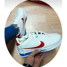 Zapatillas Nike (34 Al 43)