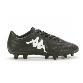 Botin Kappa 4 Soccer Parek Fg Hombres