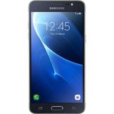Smartphone Samsung Galaxy Gran Prime Tela Grande!