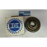 Engranaje 5ta Del Contraeje Caja Humer Ford F100 (diam.99.6)