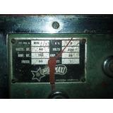 Soldadora Electrica 150 Amperes - Mix Max