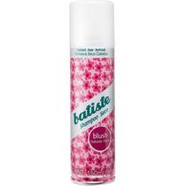 Shampoo Batiste A Seco Blush 150ml