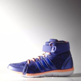zapatillas adidas training iriya 3 celebration