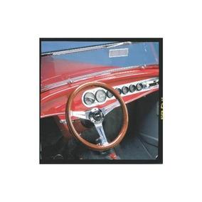 Grant 1170 Edición Coleccionista Volante