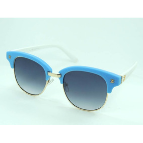 e05320ce941a8 Oculos Chanel Retro Branco De Sol - Óculos no Mercado Livre Brasil
