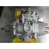 Bomba Inyectora Nissan Ld28 Reparada Diesel-enrique