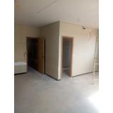 Drywall Divisorias Gesso Parede Steel Frame, Forro De Gesso