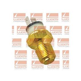 Sensor Temperatura Ducato 97 2.5 2.8 2.8 Turbo Daily 98