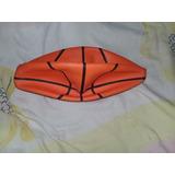 Balon De Basket Nro 7 Nuevos