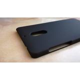 Protector Case Nokia 6 Delgado Rigido Polycarb ** Agotado **