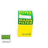 Filtro Aceite Ibiza 3 1.6 2002 02 W719/30