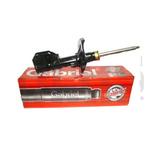 Amortiguador Delantero Ford Laser Izquierdo 00/02 Gabriel *