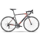 Bicicleta Bmc Teammachine Alr01 105 Diversos Tamanhos