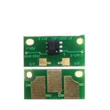 Chip Toner Konica Minolta C250 C252 Magenta 12k