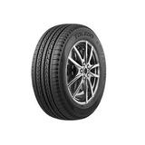Neumático 265/70r16 Toledo Tl3000 112h Ch