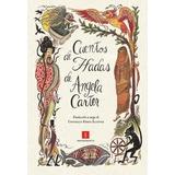Cuentos De Hadas - Angela Carter- Villa Crespo