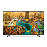 Tv Led Smart Rca 55 Ultra Hd Wifi Netflix Tda L55p1uhd
