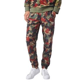Pants adidas Originals Pharrell Williams Cy7870 Nuevo