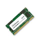 4 Gb Ddr Pc2-53 Pin Memoria Ram De La Computadora De Actual