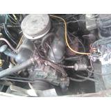 Repuesto Ford Sierra 280