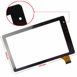 Mica Tactil Tablet 7 China Touch Rca Voyager Rct6873w42