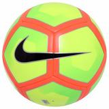 Balón Pitch Futbol 2017 Disponible En 3 Colores Diferentes