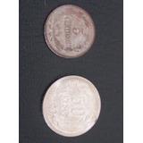 Moneda 5 Centimos 1929 Venezuela - América - Oferta