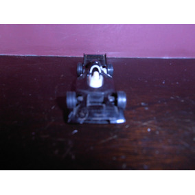 Formula 1 Lotus Jhon Player 86 -corgi 1/60 - Devoto Toys
