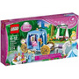 Lego 41053 Princesas El Carruaje De Cenicienta Modelo 274ps