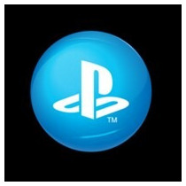 Id Privada Ps3 Exclusiva Para Desbanimento Volte A Jogar On