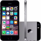 Iphone 5s 32 Gb Desbloqueado Original