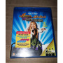 Blu-ray Miley Cyrus / Hannah Montana: Best Of Both Worlds