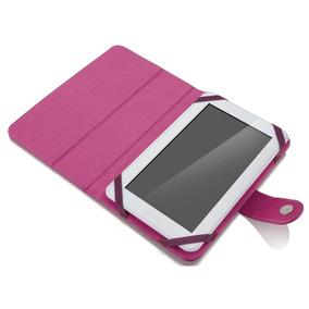 Capa Universal Para Tablet 7