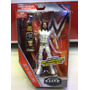 Figura De La Wwe Seth Rollins Elite Envió Gratis