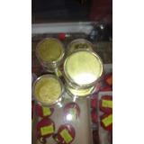 Colorante Oro Comestible En Tucumán Hacemos Envios