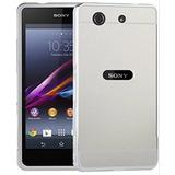 Forro Estuche Telefonos Celulares Android Xperia Z3 Compact