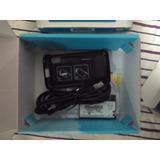 Caixa, Tampa Traseira E Bateria Motorola Atrix Mb860