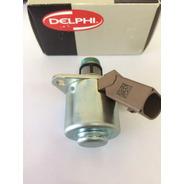 Válvula Reguladora Da Sprinter 415 515 311 2012... Delphi